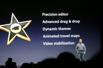 keynote_ilife_11.jpg