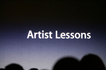 keynote_ilife_13.jpg