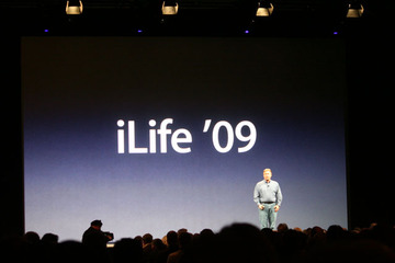 keynote_ilife_5.jpg