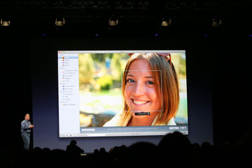 keynote_ilife_6.jpg