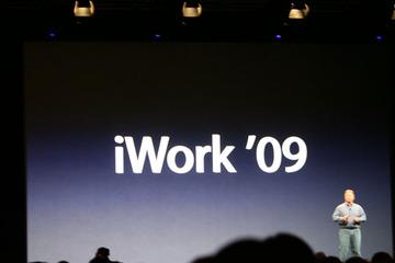 keynote_iwork_1.jpg