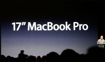 keynote_macbookpro_1.jpg