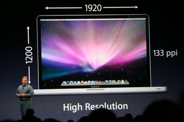 keynote_macbookpro_3.jpg