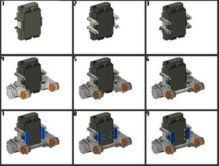 lego_iphone_robot_2.jpg