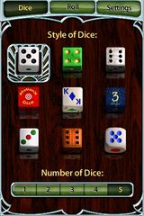 motionx_dice_free_2.jpg