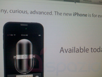 new_iphone_spyshot.jpg