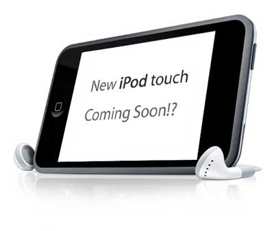 new_ipodtouch.jpg