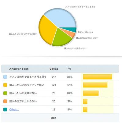 poll_22.jpg