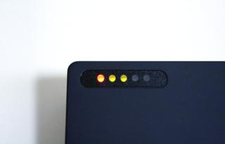 powerbank_3.jpg