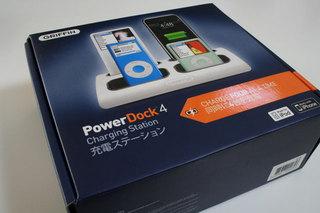 powerdock4_1.jpg