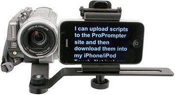 pro_prompter_1.jpg