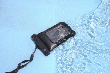 sanwa_waterproof_case_6.jpg