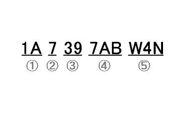 serial_number_breakdown.PNG
