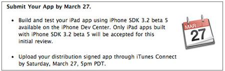 accepting_ipad_app_1.jpg