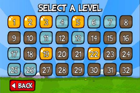 app_game_axeinface_11.jpg