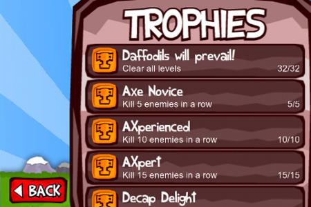 app_game_axeinface_12.jpg