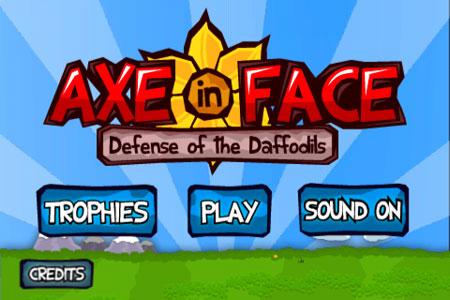 app_game_axeinface_2.jpg
