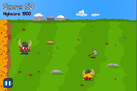 app_game_axeinface_5.jpg