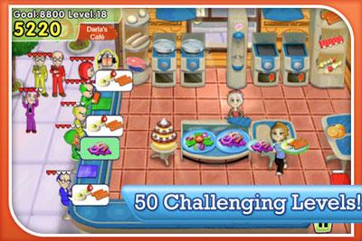 app_sale_2010-09-05.jpg