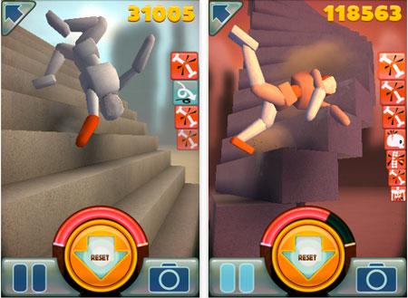 app_sale_2010-09-07.jpg