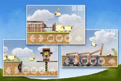 app_sale_2010-09-08.jpg