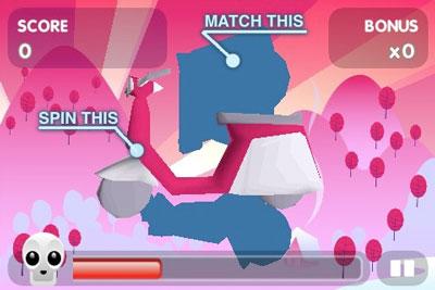 app_sale_2010-09-11.jpg