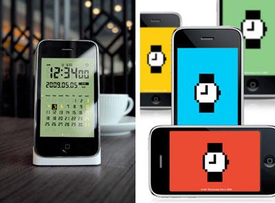 app_sale_2010-09-12.jpg