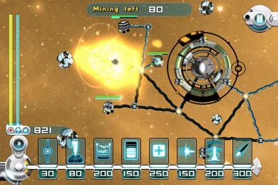 app_sale_2010-09-15.jpg