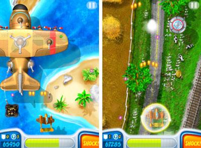 app_sale_2010-09-17.jpg