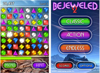 app_sale_2010-10-10.jpg