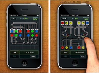 app_sale_2010-10-13.jpg