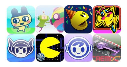 app_sale_2010-10-29.jpg