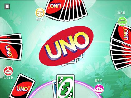 app_sale_2010-11-06.jpg