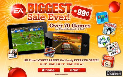 app_sale_2010-12-27.jpg
