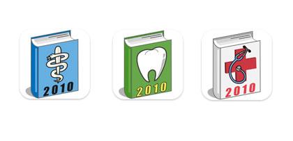 app_sale_2011-01-19.jpg