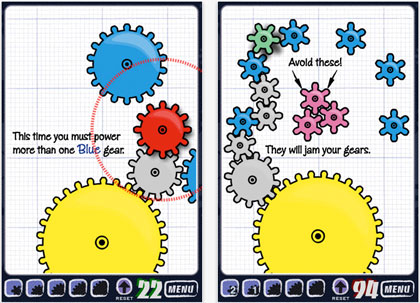 app_sale_2011-03-07.jpg