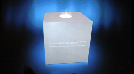 apple_design_award_2010_0.jpg