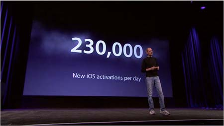 apple_special_event_fall_2010_003.jpg