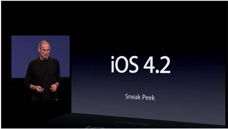 apple_special_event_fall_2010_010.jpg
