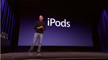 apple_special_event_fall_2010_012.jpg