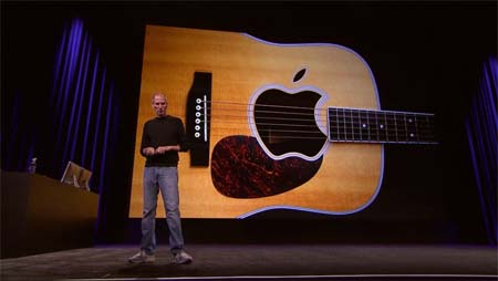 apple_special_event_fall_2010_046.jpg