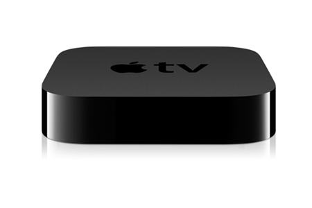 apple_tv_update_411_0.png