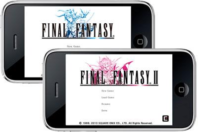 final_fantasy_0.jpg