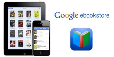 google_ebookstore_0.jpg