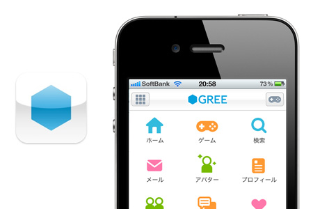 gree_ipone_apps_0.jpg