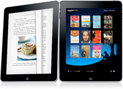 ipad_kindle_official_0.jpg