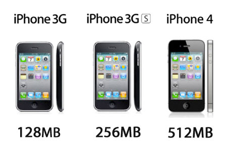 iphone4_512_0.jpg