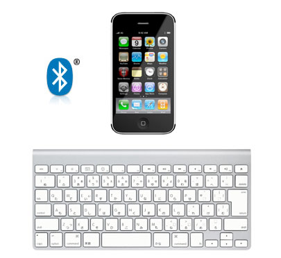 os4_bluetooth_keyboard_0.jpg