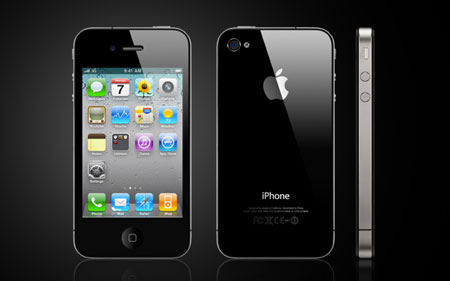 sbm_iphone4_0.jpg