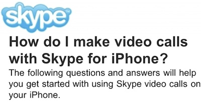 skype_iphone_video_1.jpg